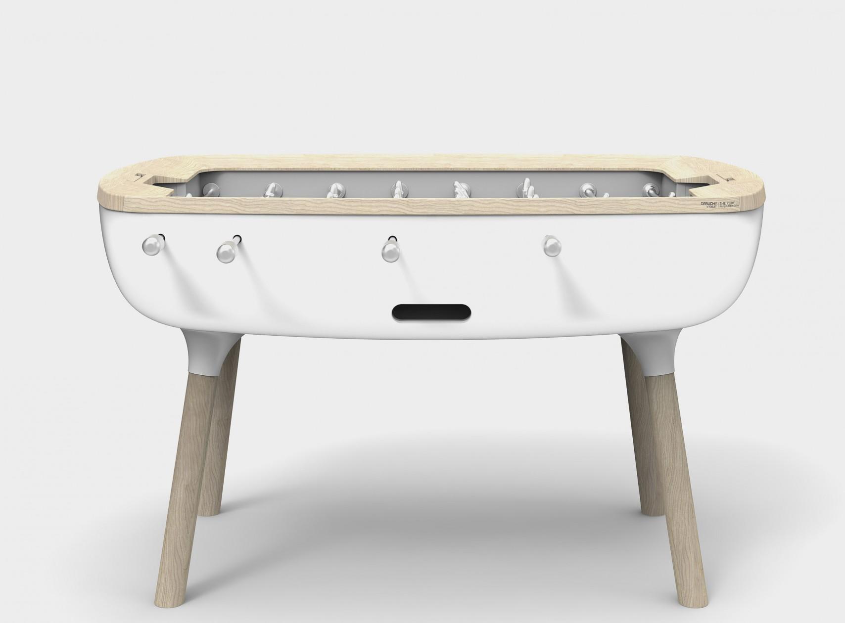 prix babyfoot toulet. Black Bedroom Furniture Sets. Home Design Ideas