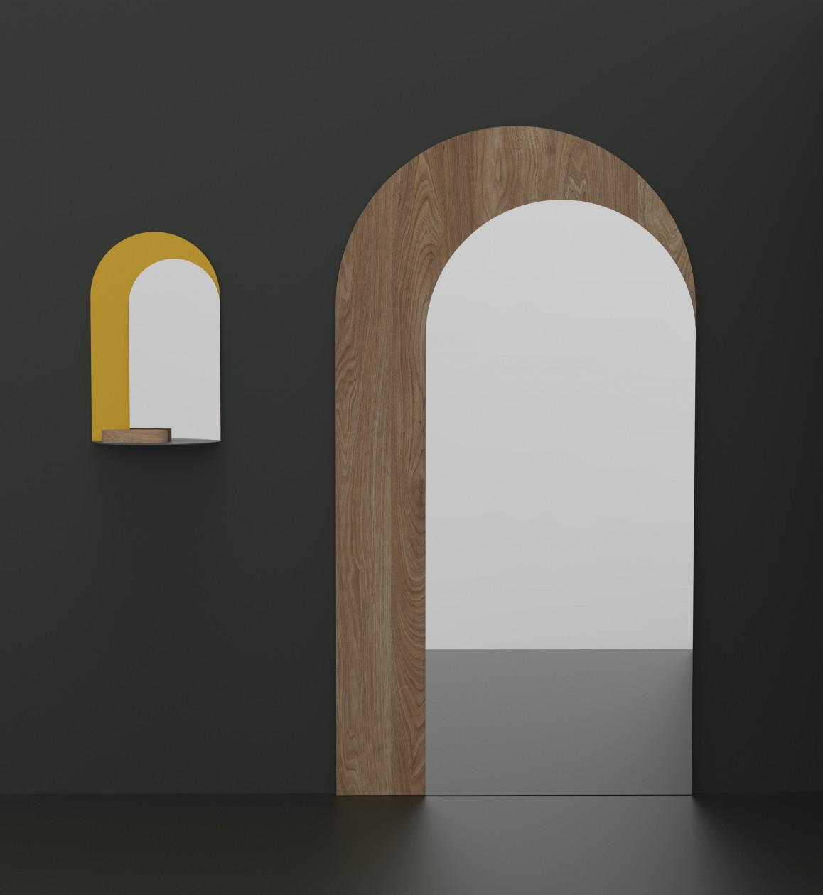 trompe l 39 oeil xxl alain gilles. Black Bedroom Furniture Sets. Home Design Ideas