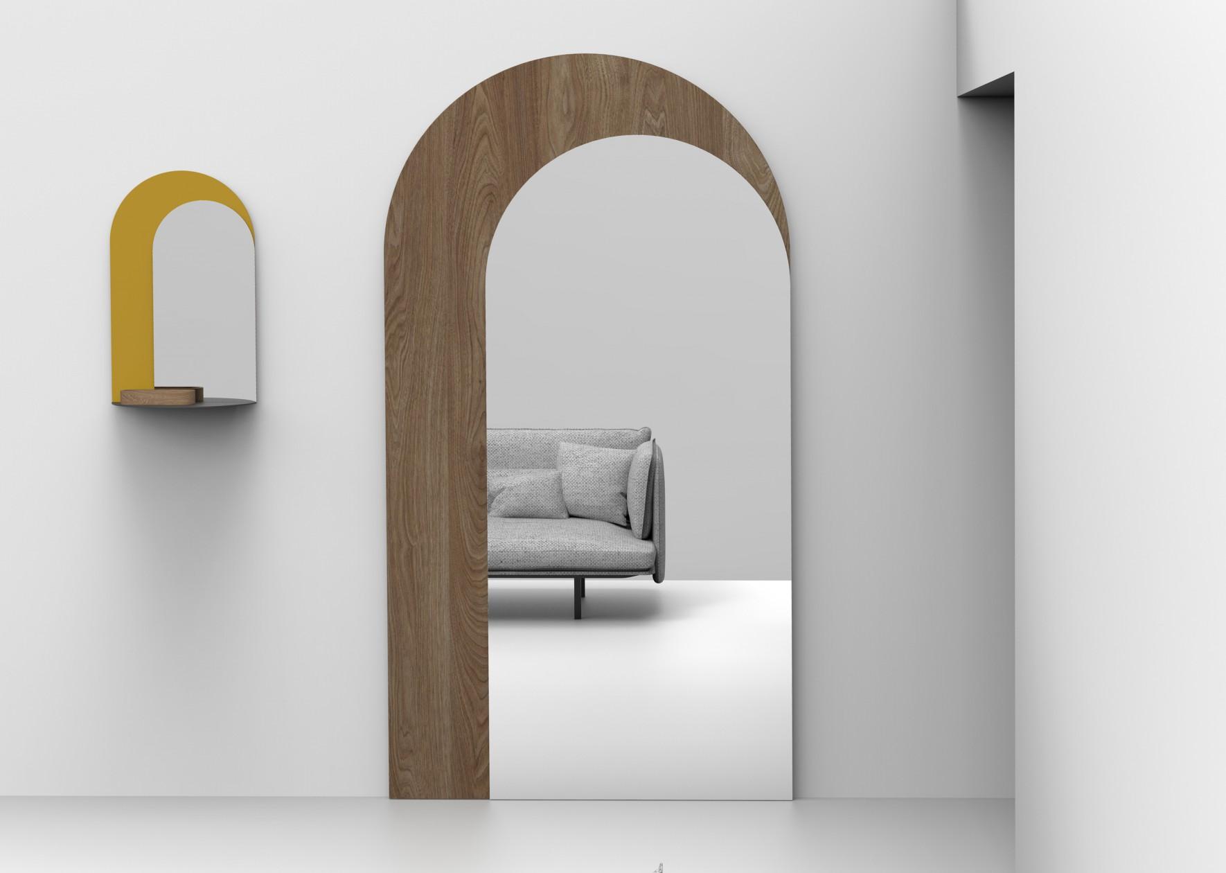 trompe l 39 oeil alain gilles. Black Bedroom Furniture Sets. Home Design Ideas