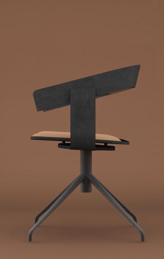 Tremendous Buzzifloat Alain Gilles Pabps2019 Chair Design Images Pabps2019Com