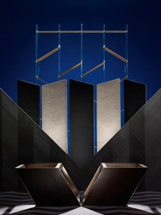 Picture Wallpaper - Wallpaper design award 2017