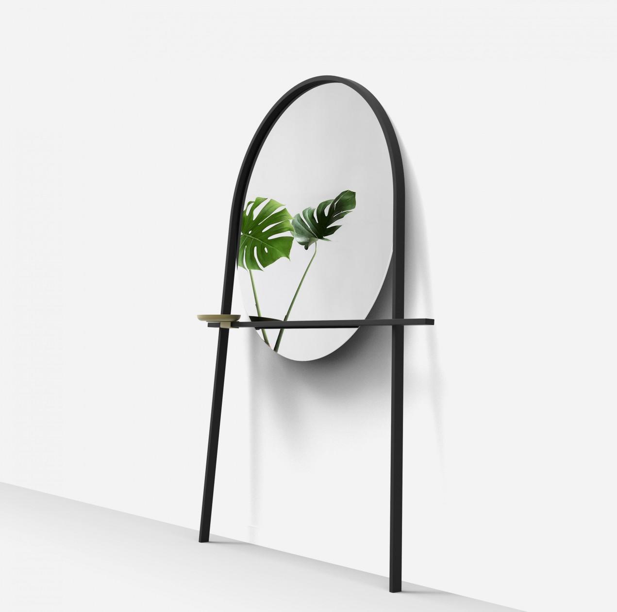 geoffrey alain gilles. Black Bedroom Furniture Sets. Home Design Ideas