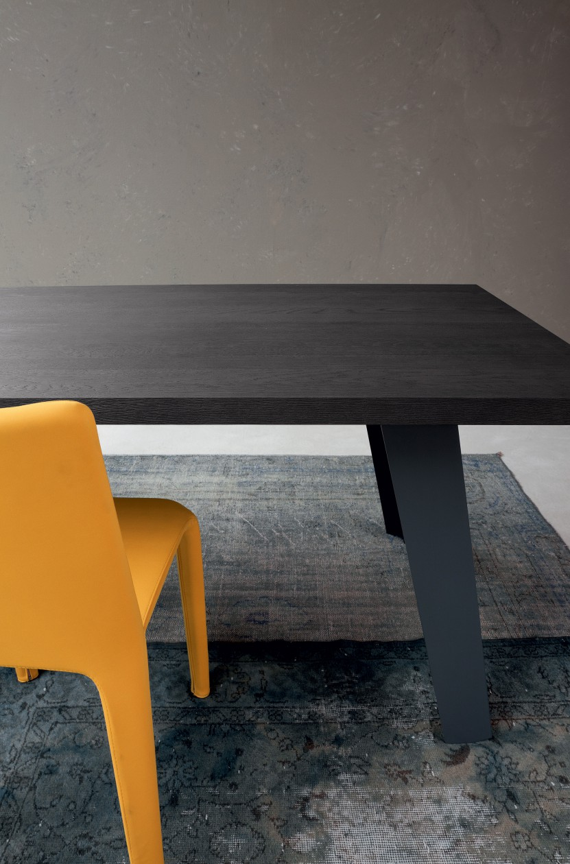 meubles conception bio