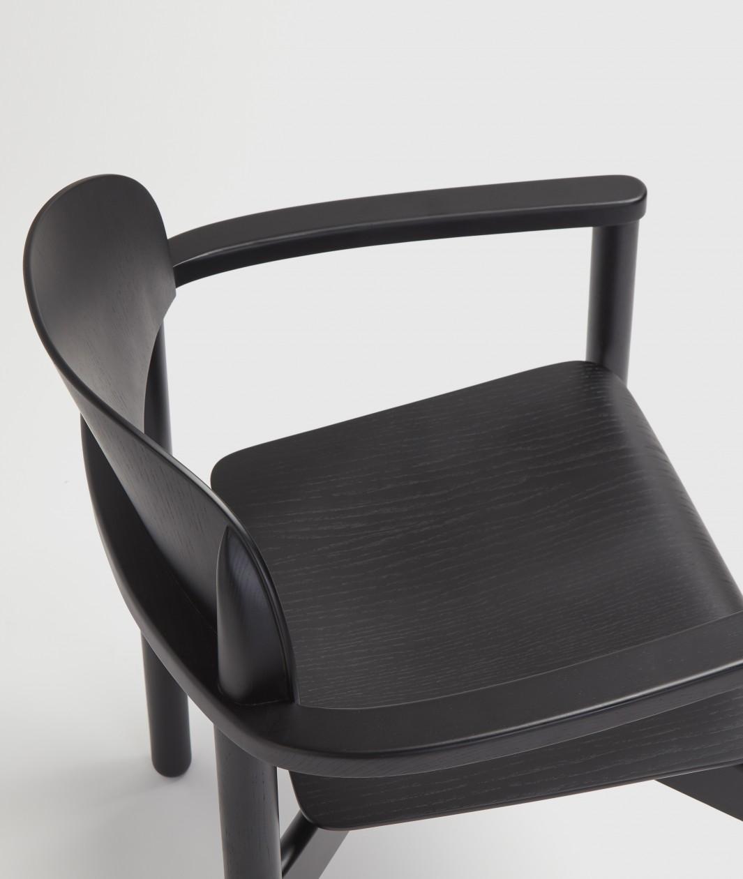 Strange Arc Alain Gilles Pabps2019 Chair Design Images Pabps2019Com