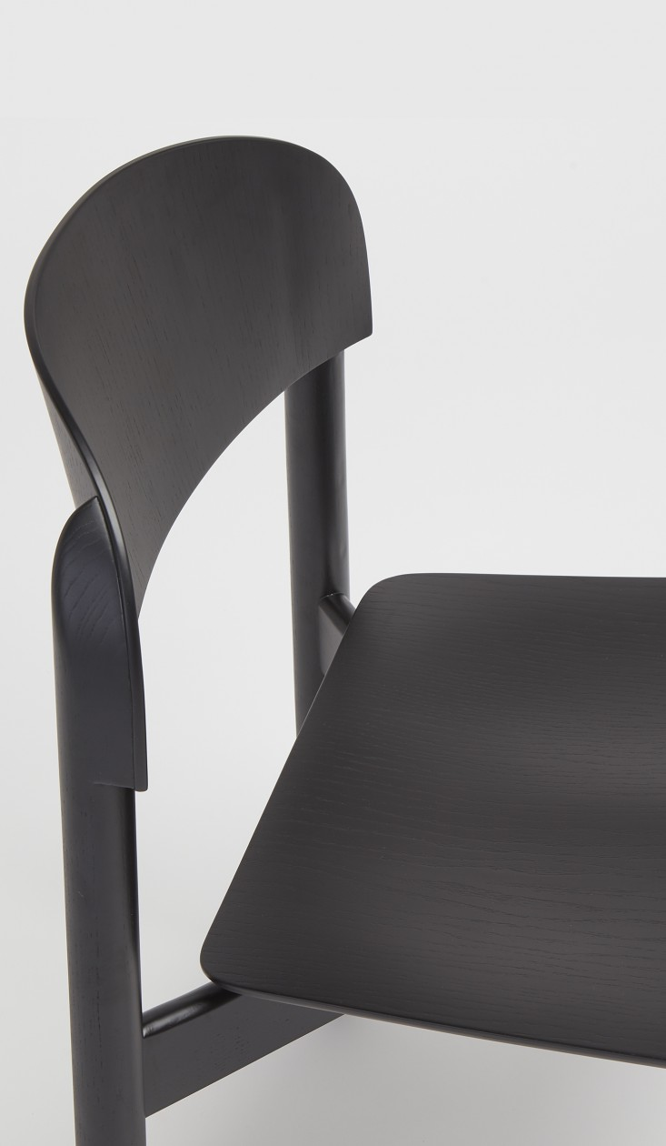 Fabulous Arc Alain Gilles Pabps2019 Chair Design Images Pabps2019Com